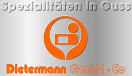 Qualitätsmanagement im Aluminium Guss